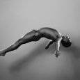 Tom Daley feature. pic andy hooper