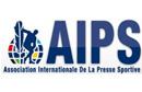 AIPS logo