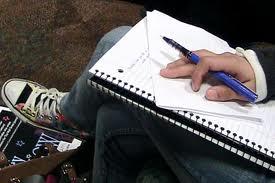 Notepad generic 2