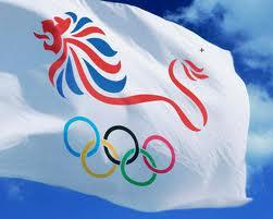 BOA flag