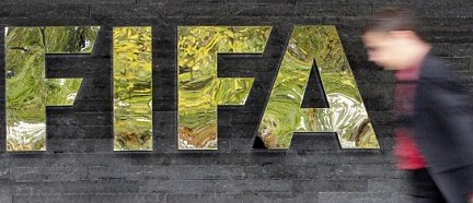 FIFA generic requires crop