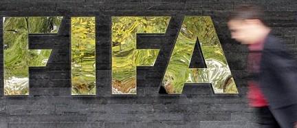 FIFA generic requires crop
