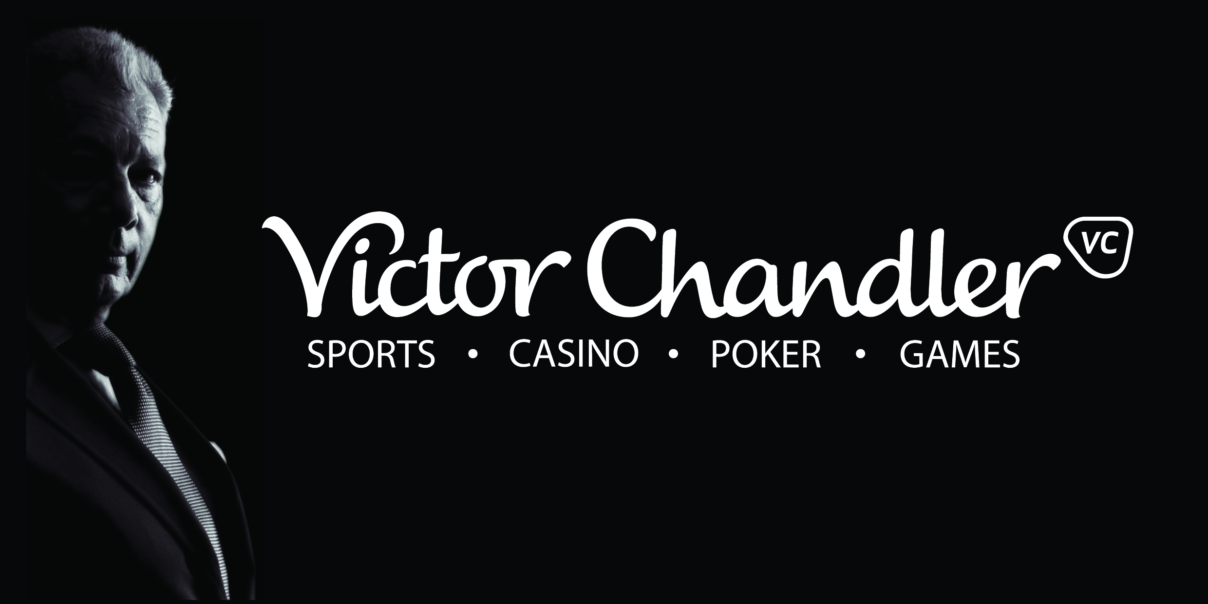 Victor Chandler Login