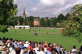 whitgift school cricket