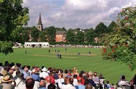 whitgift school cricket