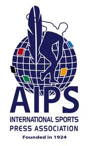[Изображение: AIPS-logo.jpg]
