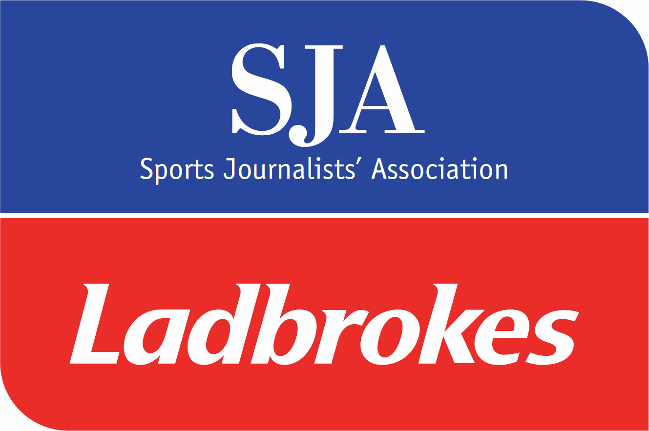 The www ladbrokes 49s results co uk www ladbrokes 49s 2015 Ladbrokes Festival at Monmore...