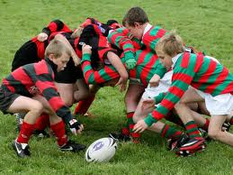 rugby generic 2