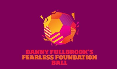 Danny Fullbrook Foundation