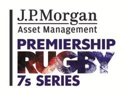 Premiership_Rugby_7s_Series logo JP Morgan
