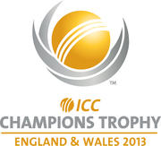 icc-champions-trophy-2013-1348889