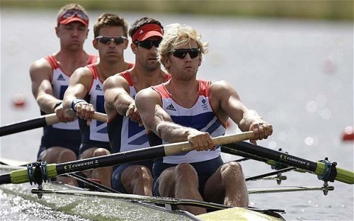 gb-rowing-mens-fou_2293538b