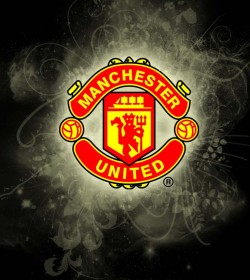 Manchester United_0