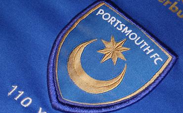 portsmouth-badge-370x229