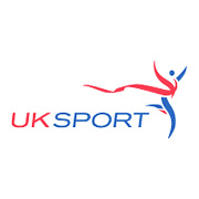 UK Sport logo (small)