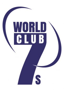 World_Club_7s_logo_rdax_302x427