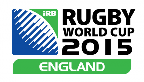 rugby-world-cup-2015-logo