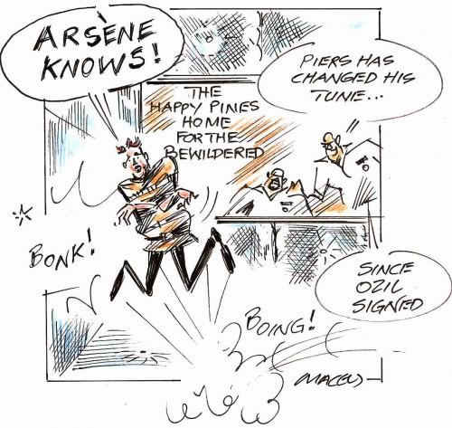 Macey cartoon Sep 5