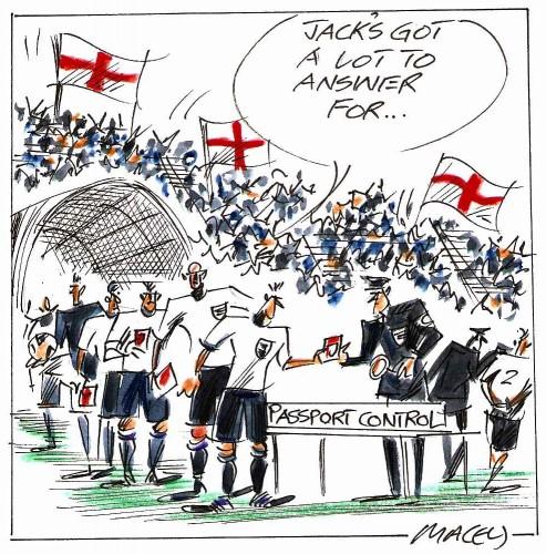 Giller Macey cartoon 17Oct