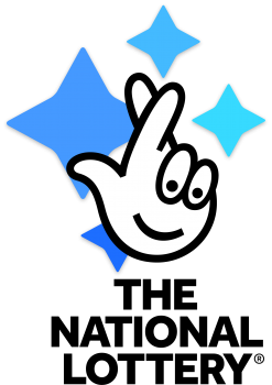 National Lottery Logo 1