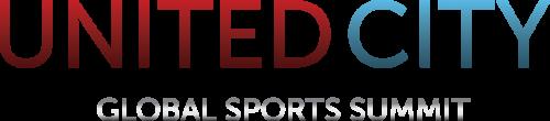unitedcity-master-logo
