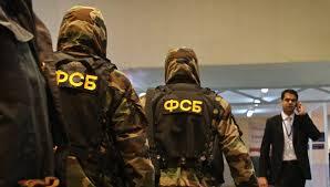 FSB checks