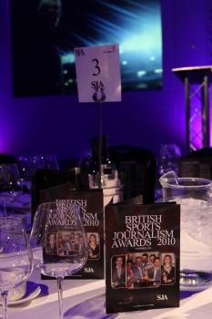 Awards generic 1