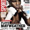 Sports Forever magazine