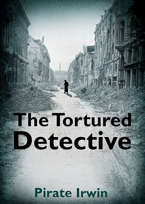 The Tortured Detective
