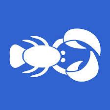 sportlobster logo