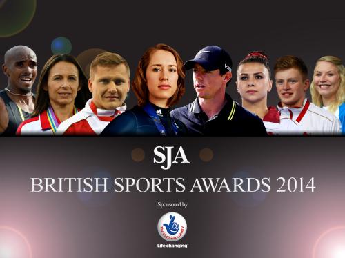 Sports Awards banner 1