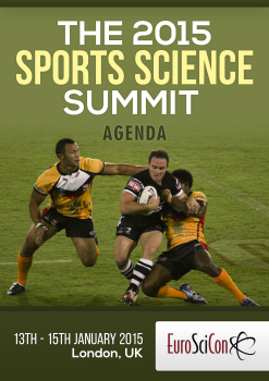 SportScience2015-agenda