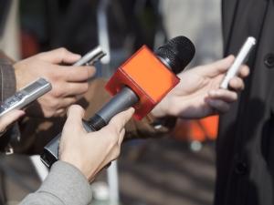 journalist generic