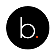Blasting News logo