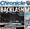 Newcastle-boycott-e1429113652844