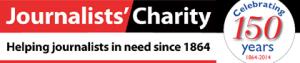 JC-Logo-150Years-300x63