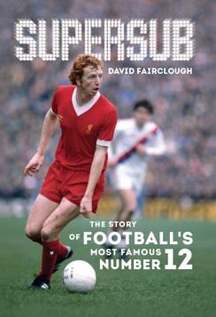 Fairclough book