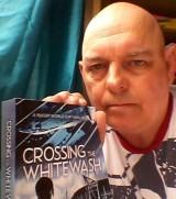 Nick Rippington: News of the World sports journalist-turned-thriller writer