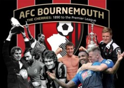 Bournemouth celebration: a book whose time has come