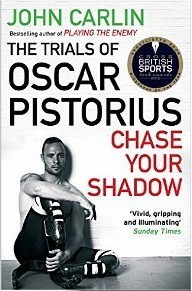 Trials of Oscar Pestorius