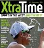 XtraTime-September-front-e1441364479220