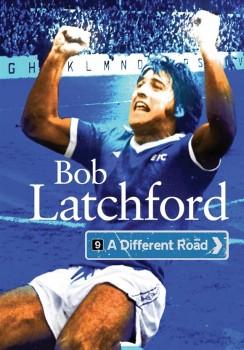 Bob Latchford