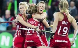 International successes by England and the Olympic women's teams have spurred the launch of The Hockey Paper
