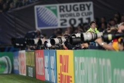 rugby photographers