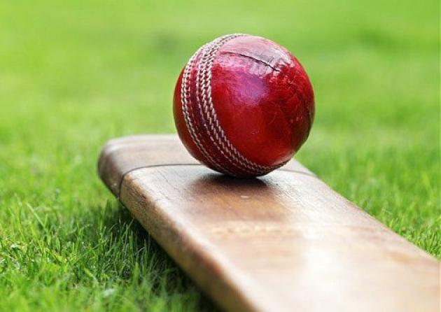 Ex-Indy cricket writer Derek Hodgson dies
