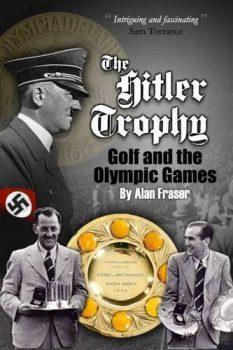Hitler Trophy