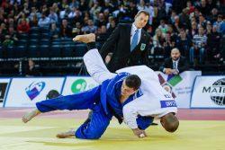 judo-accreditation
