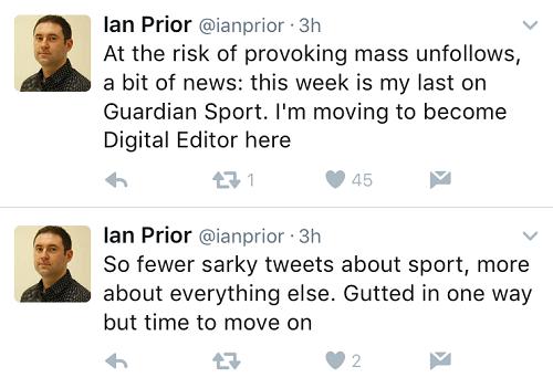 prior-tweets