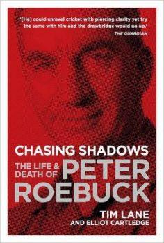 roebuck-book