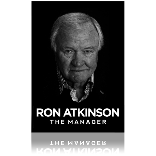 ron_atkinson_the_manager__01490-1471259017-500-500